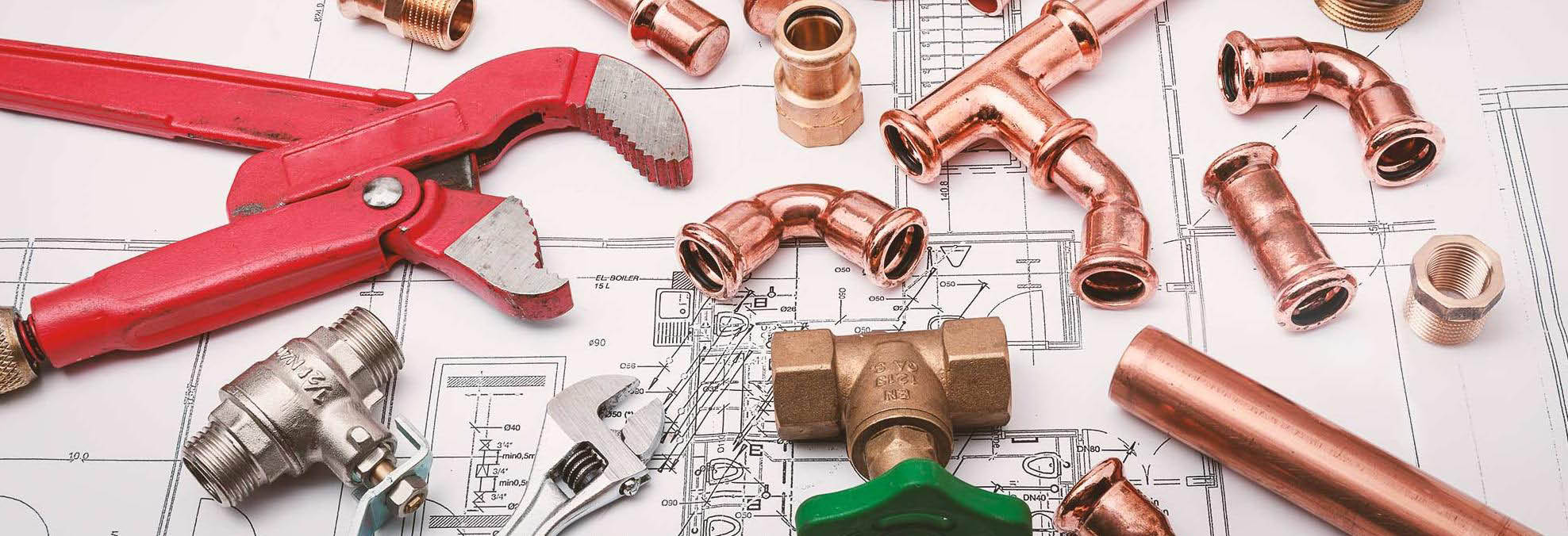 halpin plumbing services cincinnati ohio pipes tools