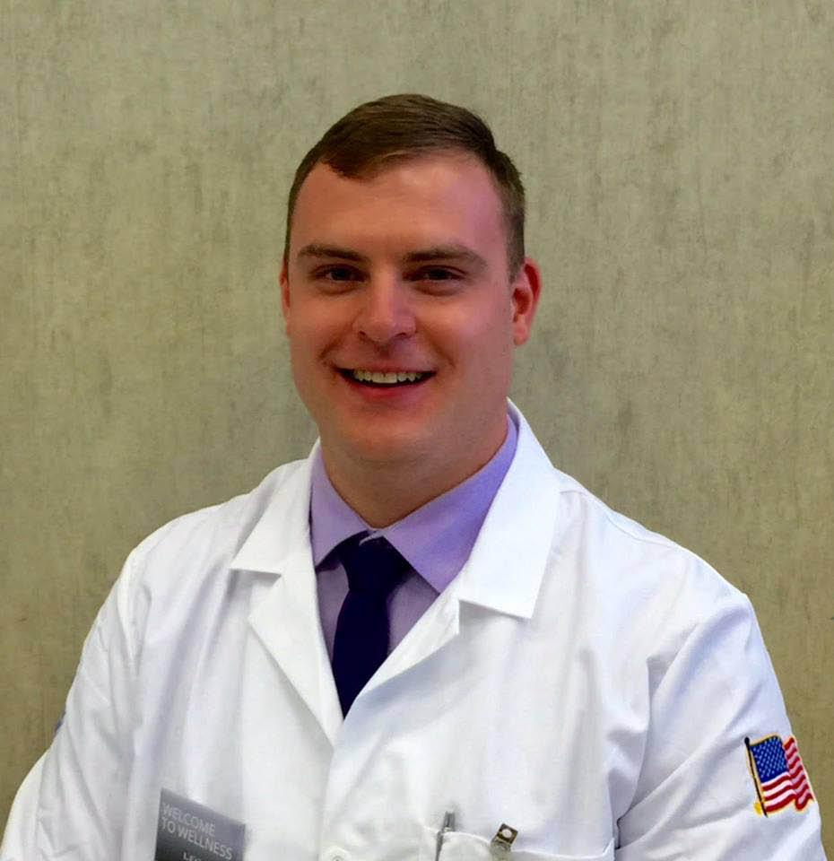 Podiatry Center of New Jersey Wayne New Jersey 07470 podiatrist nj foot doctor Wayne NJ foot and ankle center Wayne NJ podiatrist in nj podiatrists nj