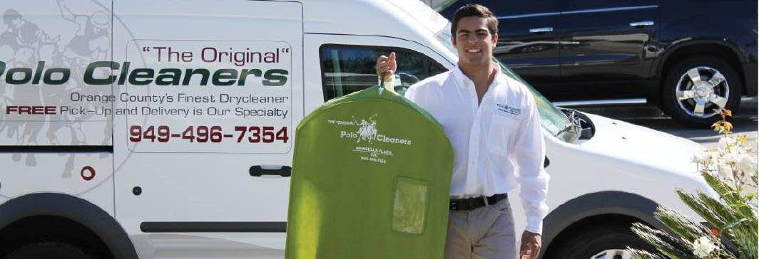 polo cleaners san juan capistrano ca dry cleaning coupons near me