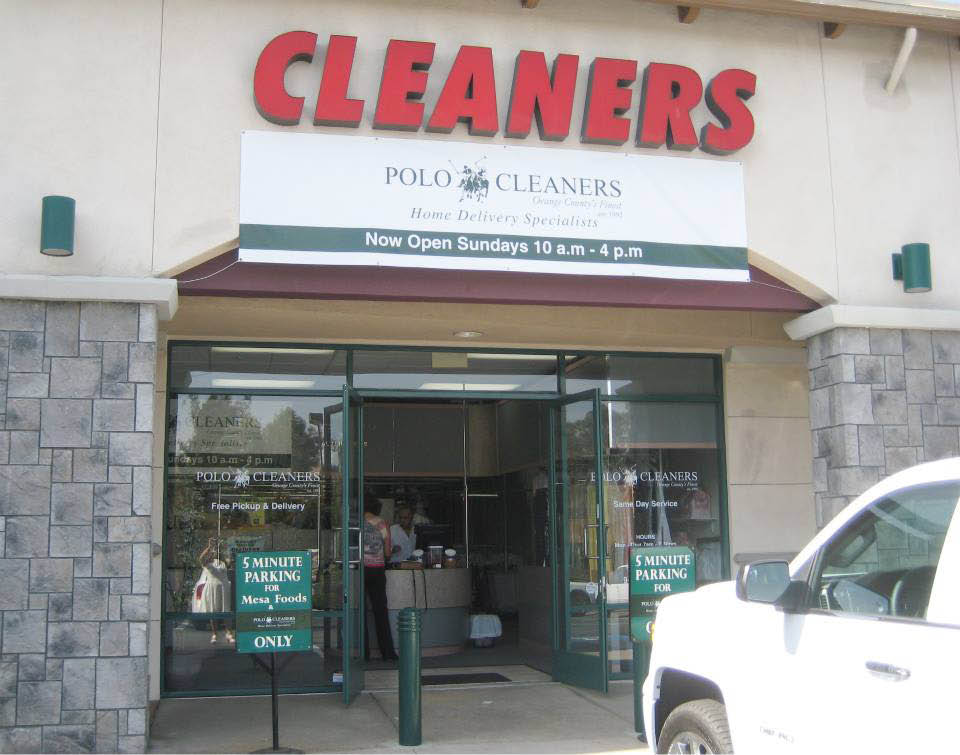 dry cleaning coupons near me drycleaning coupons near me dry cleaner coupons near me
