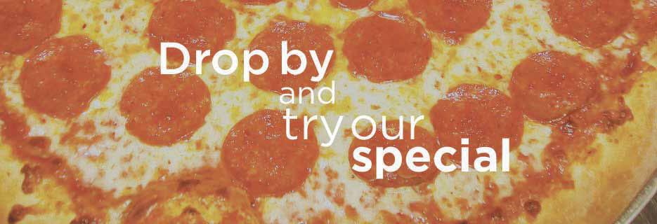 pontillos pizzeria coupons west ridge road greece ny