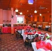 Pooja Indian Food Restaurant,Somerset