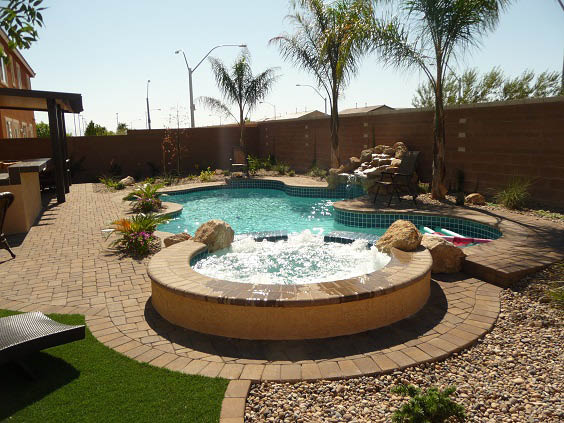 las vegas pool guy gal coupons decorative
