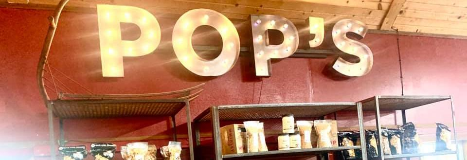 pops marketplace muskego wi banner