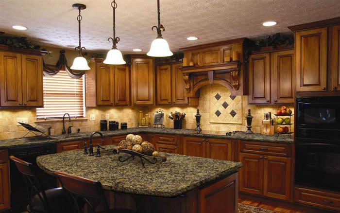 porto fino classico marble granite countertop