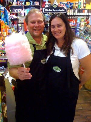 cotton candy in laguna niguel ca candy store in laguna niguel ca kids parties in laguna niguel ca