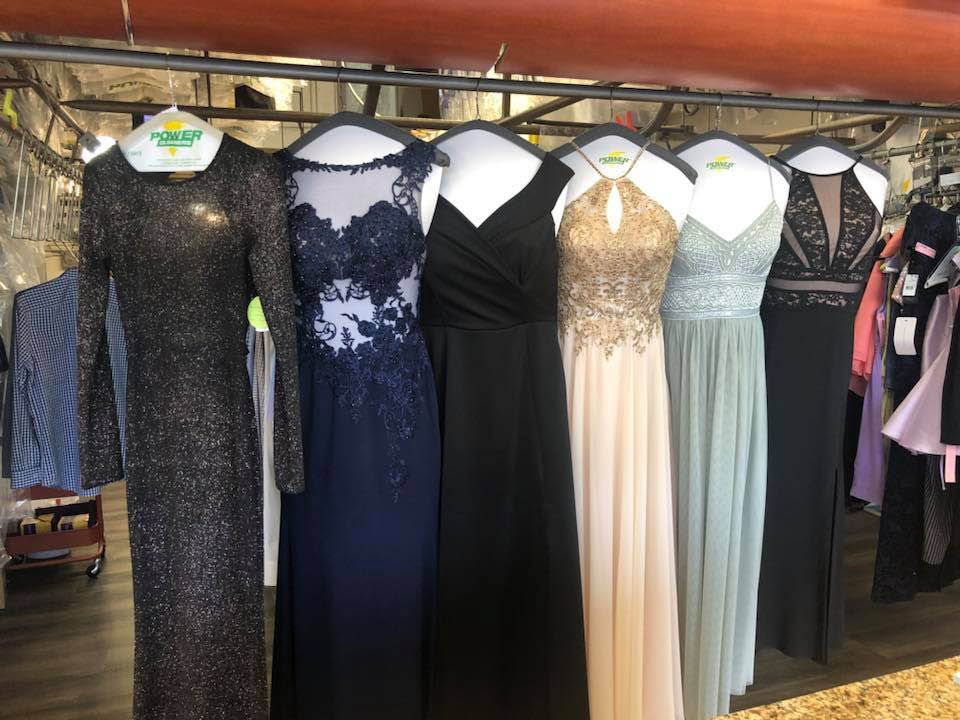 formal dress dry cleaning near me formal wear dry cleaning near me