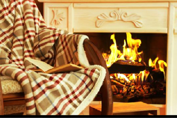 Pratt Professional Fire Places, Chimney experts, Serving Northern Illinois, Southern Wisconsin