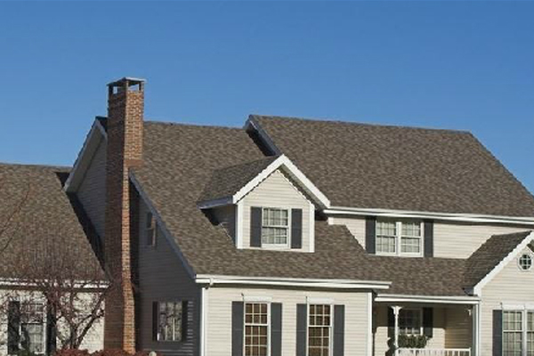 Pratt Professional Chimney Rebuilding and Tuck Pointing services in Southeast Wisconsin