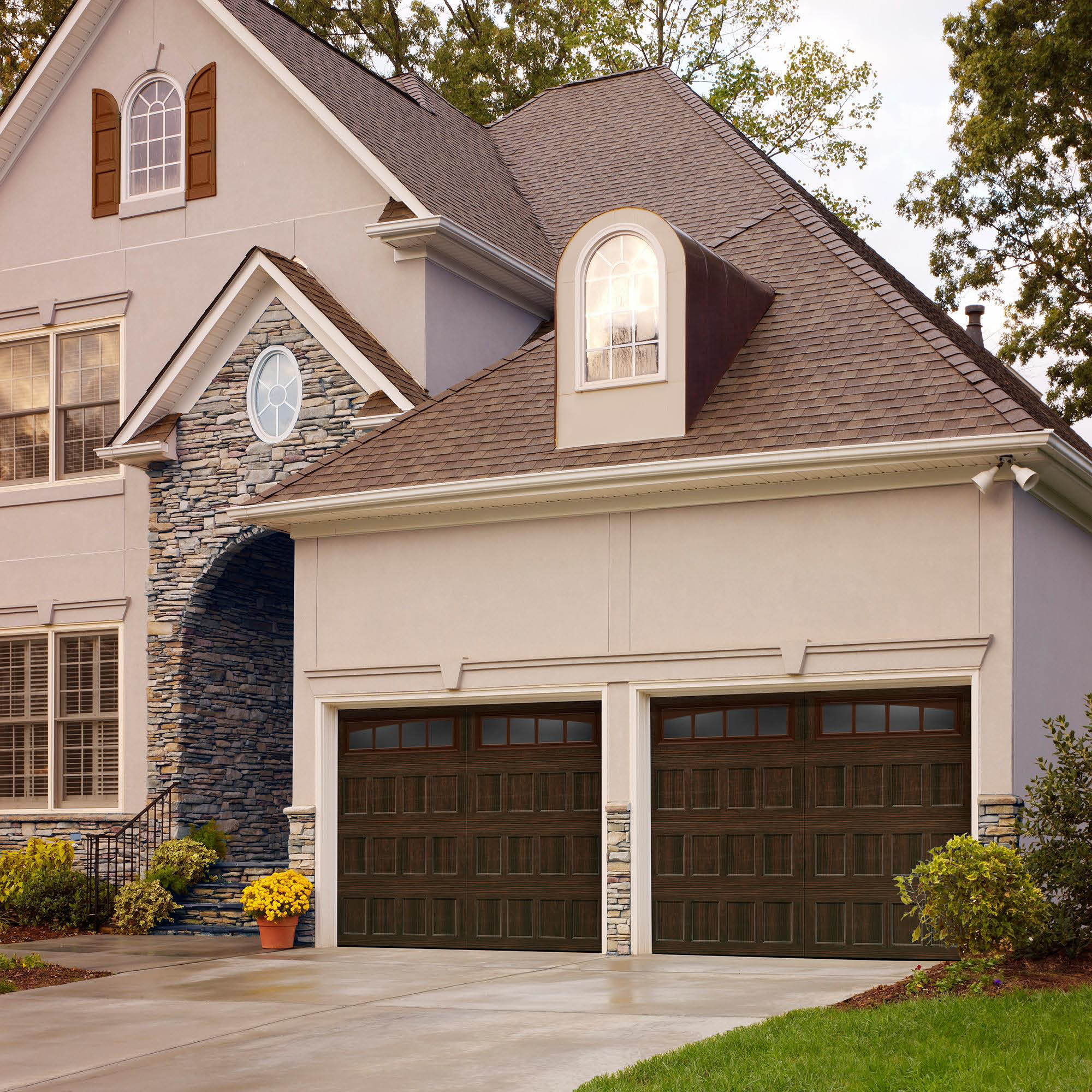 Precision Overhead Garage Door, Garage Door, Valpak, Garage, Door, Repair,