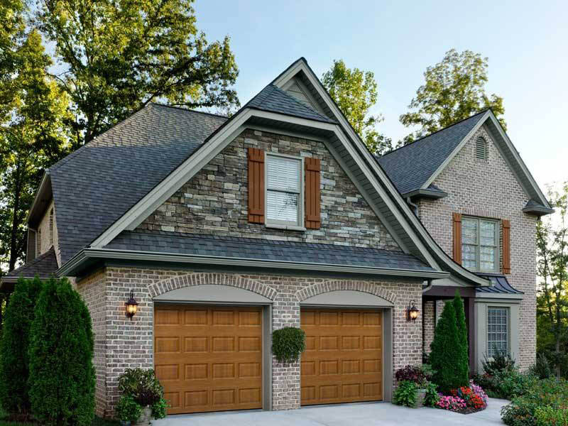 Precision Overhead Garage Door, garage door, valpak, garage, door, repair, garage repair, home improvement, remodeling