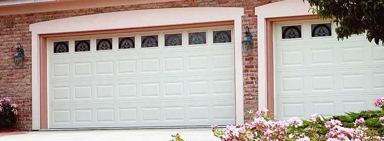 precision overhead door garage rochester ny deals home improvement contractor