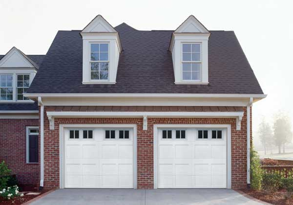 precision overhead garage doors repair rochester ny repair coupons