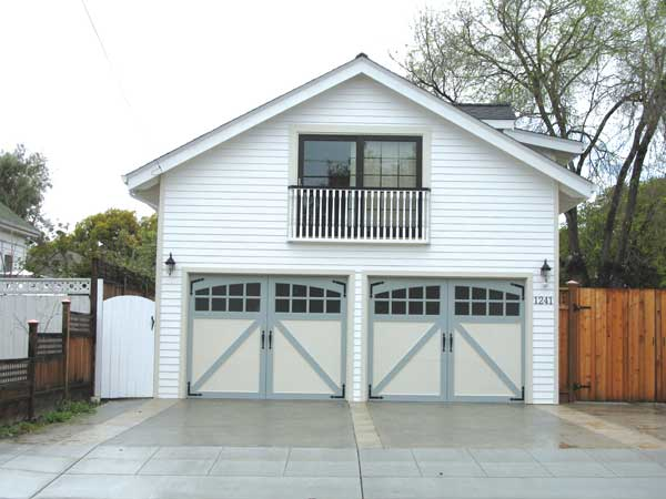 precision overhead garage doors savings home improvement contractor rochester ny
