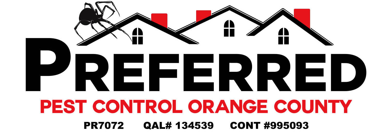 preferred pest control orange county, ca termite control orange county, ca