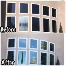 curved windows; window tinting; window replacement in Fresno, CA