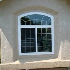 bay windows; picture windows; window installation