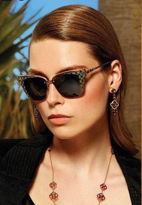 Premium Vision Care has all types of designer sunglasses