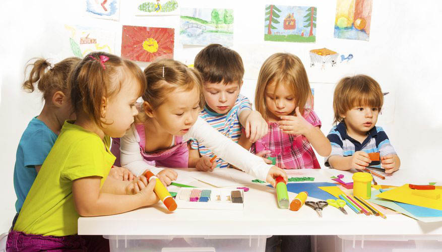preschool curriculum, kindergarten curriculum, preschool at home, early childhood curriculum