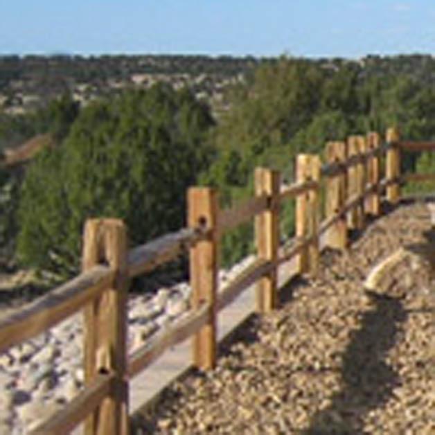 arizona landscaping companies