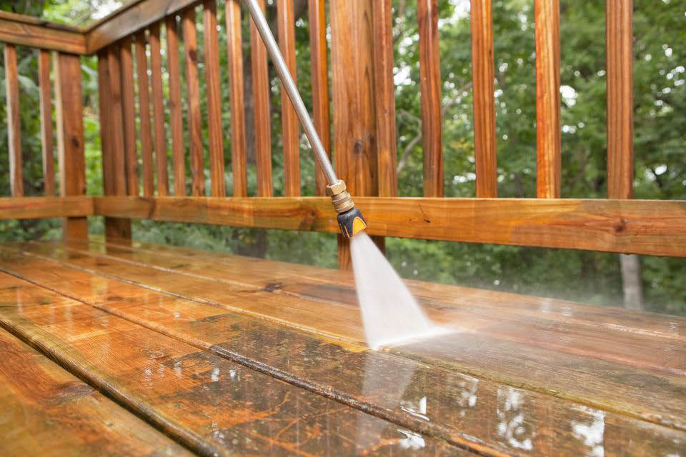 home, repair, services, project, outdoor, deck, indoor, flooring, remodel, stairs, stone, bathroom