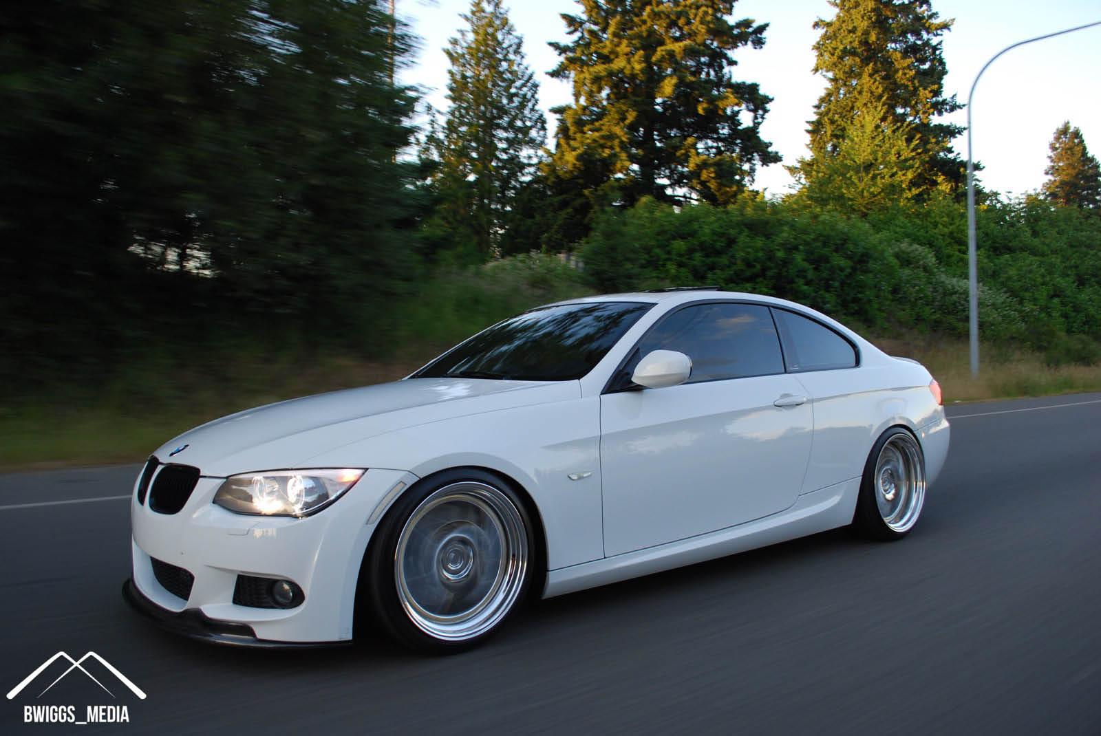 Prestige Auto Detailing - professional auto detailing in Tacoma, WA - Tacoma auto detailers - wash & wax your car