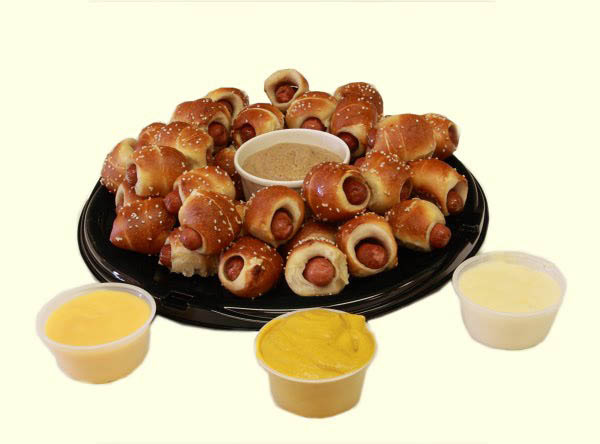 pretzel boys, pretzels, aston pa, pretzel boys coupon, pretzel boys discount, food, snacks, valpak