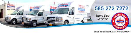 Pride Plumbing - Rochester, NY Basement waterproofing contractor Rochester NY Pride Plumbing - Waterproofing