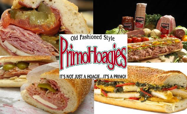 hoagie,hoagie tray,catering,primo hoagie catering,primo hoagie sampler,pepperoni and cheese tray,turkey hoagie,turkey hoagie havertown