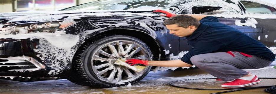 Pristine Auto Spa & Service Center Wayne New Jersey 07470