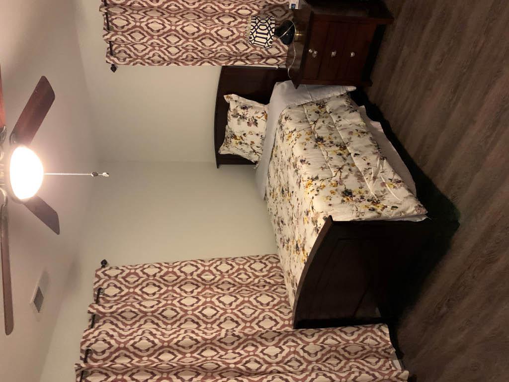 senior living, private rooms, semi private rooms, Waldorf MD