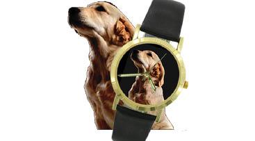 dog watch, watch, jewelry, animal photos, dog photos,dog breed,chihuahua,great dane,bulldog,puppy,german shepard