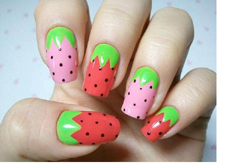 Art Nails Spa Billerica Nail Ideas