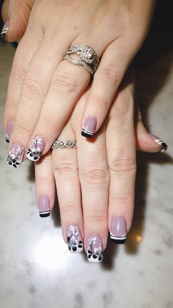 Pro Nails in Trenton, NJ - Local Coupons June 2019