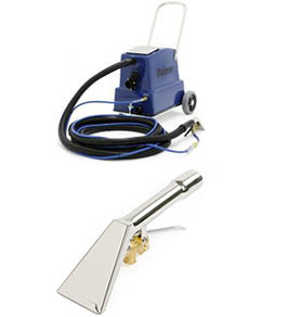 Prosteam coupons, Carpet Steam Cleaning Machine Coupons, Steam Cleaner rental coupons.