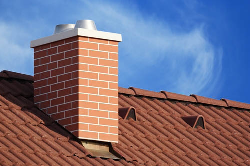 At Priority Chimney Services, Inc., we'll make a clean sweep of your chimney