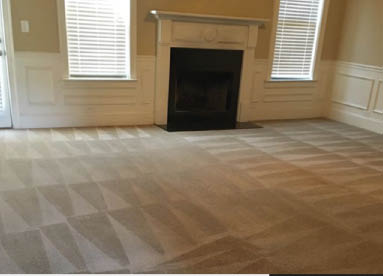 carpet cleaning, pure restoration, fort worth, texas