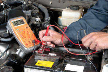 auto repair in pomona, ca auto repair coupons near me Car battery replacement   Engine replacement, Engine repair, transmission repair Smog checks