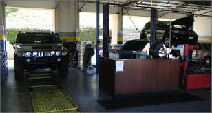 You'll be treated with professional service at a great price at Purrfect Auto Service.