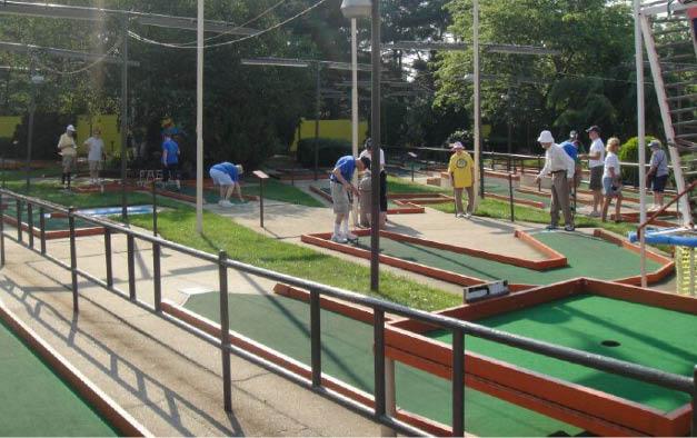 jump shot,games,game zone,arcade,putt putt,putt putt gold,mini golf,clifton heights