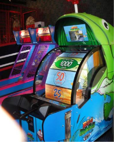 arcade,arcade games,mini golf,golf,putt putt, putt putt golf,birthday parties,clifton heights