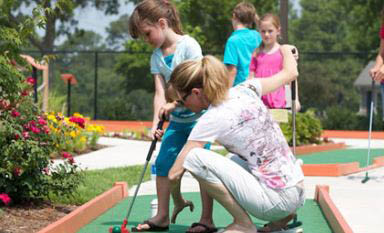 mini golf,miniature golf,golf,golfing,golf lessons, mini golf,driving range,golf lessons,birthday parties,golf,miniature golf, tee it up, golf valpak