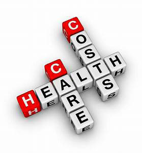 Licensed Agent, options, flexible choices, tailor coverage, budget health care