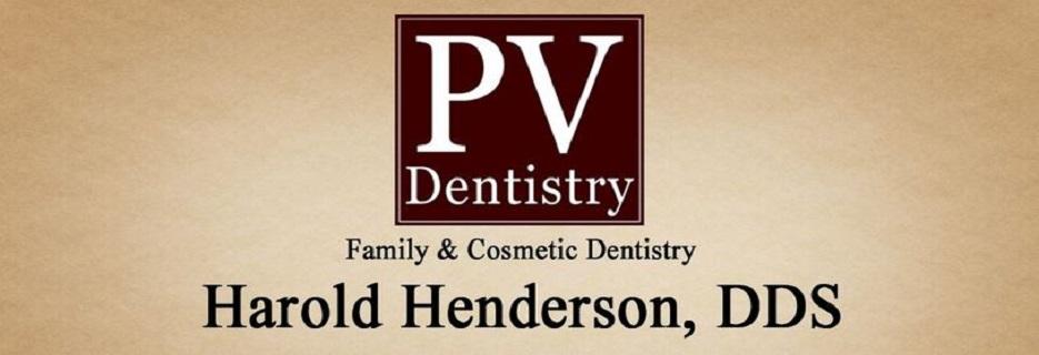 pv dentistry banner prescott valley, az