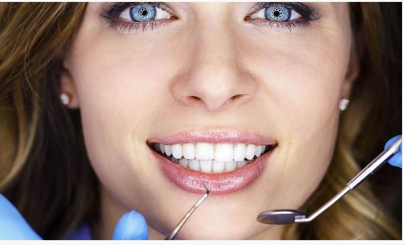 family & cosmetic dentistry pv dentistry prescott valley, arizona