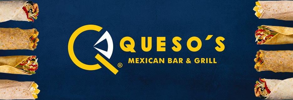 Queso's Mexican Bar & Grill, Noblesville, IN