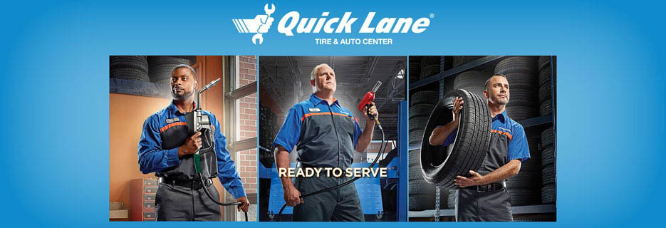 Academy Valu Car Quick Lane Auto Tire Lube Service Colorado Springs