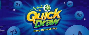 Play-Quick-Draw