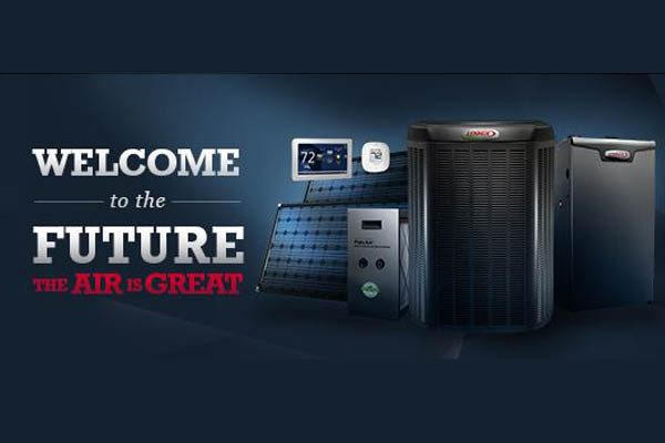 Quickflash Heating saving you money with a new air conditioner.