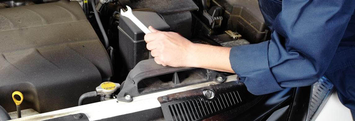 Quick Lane Tire & Auto Center, Paoli, PA, Oil Change, Emissions, PA Inspections, auto repair